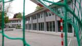 Un élève mis en examen pour l'agression d'une enseignante à Amiens