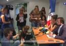 Attentat de Nice : la polémique autour de la sécurité s'enlise