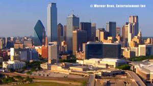 Dallas revient : découvrez la bande-annonce