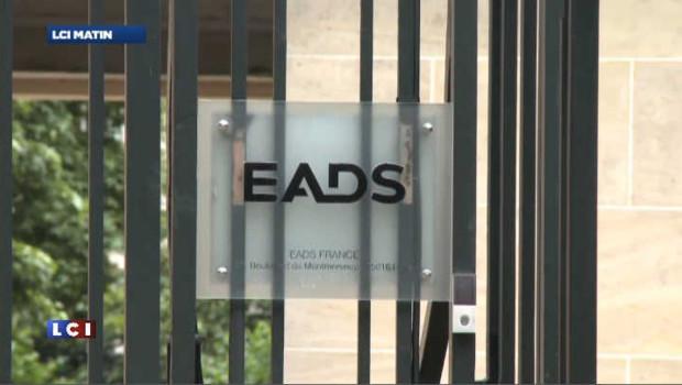 EADS.