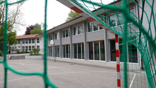 école collège lycée