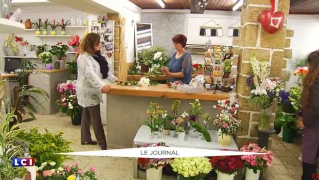 Fête des mères : la moitié des Français offriront un bouquet