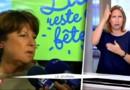 Martine Aubry ne sera pas candidate à la primaire du Parti socialiste