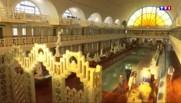 Quand la piscine de Roubaix devient un musée