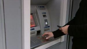 TF1-LCI, un distributeur automatique