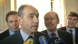 """Copé propose à Fillon """"la vice-présidence"""" de l'UMP, il refuse"""