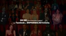 Bande-annonce La Rentrée du Cinéma 2014