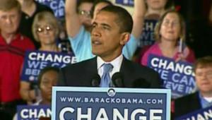 obama discours caroline du nord 6 mai