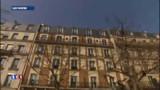 VIDEO. Immobilier : le PDG de Century 21 répond à Duflot