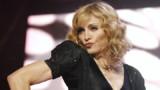Madonna change de maison de disque