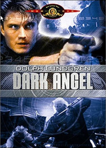 Dark Angel  [DVDRIP|VOSTFR] [FS]
