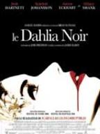 dahlia_noir_cinefr2