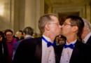 etats unis californie mariage gay
