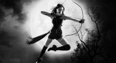 Sin City : j'ai tué pour elle de Frank Miller et Robert Rodriguez