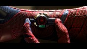 The Amazing Spider-Man - Bande annonce 2