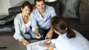 Acheter un logement en couple
