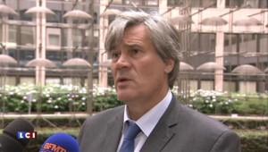 Agriculteurs en colère à Bruxelles : une aide d'urgence de 500 millions d'euros débloquée