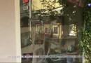 Attentat suicide en Allemagne : ce que l'on sait sur l'auteur de l'attaque