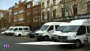 Belgique : une enquête sur d'éventuelles failles de ses services secrets avant les attentats