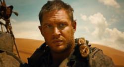 Mad Max Fury Road de George Miller