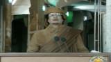 Que peut faire la justice internationale contre Kadhafi ?