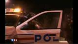 Collision mortelle à Villiers-le-Bel en 2007: un policier mis en examen