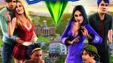 Sims 3 sur console : EA propose des surprises pour les précommandes