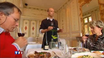 Suite de la série sur la Gastronomie de la Bourgogne avec la découverte des nombreux vins que compose cette région.