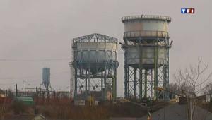 Le site de Florange serait l'un des plus rentables du groupe Mittal.