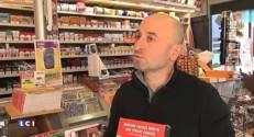 Tabac : les buralistes lancent une campagne anti-paquets neutres
