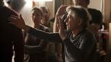 Roman Polanski va diriger sa femme