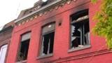 Incendie de Roubaix : le propriétaire mis en examen