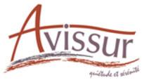 628- avissur- logo