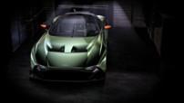 Aston-Martin-Vulcan-2015-6