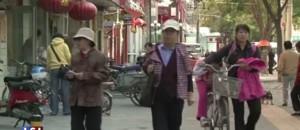 Chine : la journaliste française Ursula Gauthier expulsée pour un article jugé sensible ?