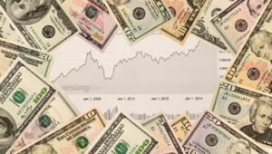 Finance Argent Bourse dollars offshore montage financier