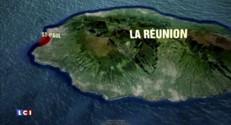 La Réunion : la pêche au requin devient légale dans la réserve