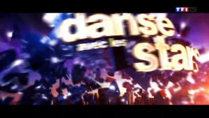 """Le 13 heures du 11 septembre 2014 : Quelles sont les vedettes de la nouvelle saison de """"Danse avec les Stars"""" - 1532.778"""
