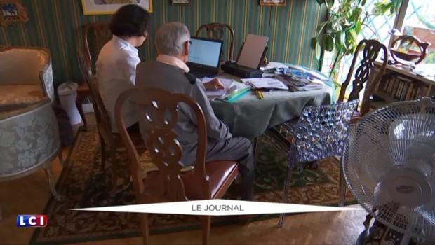 Le marché prometteur et lucratif des seniors