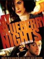 my_blueberry_nights_cine