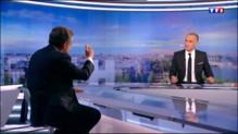 Suppression et dégressivité des allocations : les mesures choc de Sarkozy contre le chômage