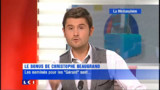 Mdiasphre du 19 novembre - 2me Partie - Vido en intgrale
