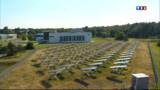 Panneaux solaires : la Chine et l'UE ont trouvé un accord