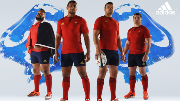 XV DE FRANCE - Page 2 Adidas-maillot-rugby-xv-de-france-bleus-11355623lovlb_1713