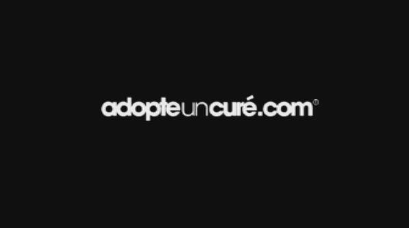 Dépendance  Adopte-un-cure-11161623sieoc