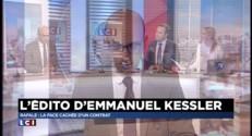 L'édito d'Emmanuel Kessler : Rafale, la face cachée d'un contrat