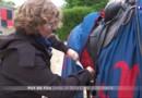 Les coulisses des spectacles du Puy-du-Fou avec Nathalie, costumière