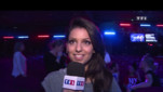 Dcouvrez les rptitions des NRJ music awards