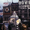 Les films perdus de la Seconde Guerre mondiale