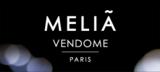 MELIA HOTEL VENDOME - 4 Mariages